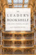 The Leader s Bookshelf