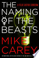 The Naming of the Beasts Book PDF