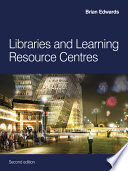 Libraries and Learning Resource Centres