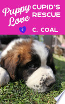 Puppy Love Cupid s Rescue
