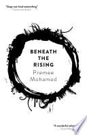 Beneath the Rising Book PDF