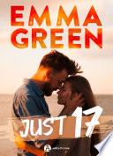 Just 17 (Just Seventeen) - teaser