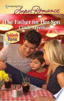 The Father for Her Son