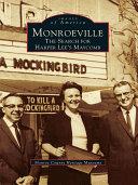 download ebook monroeville pdf epub