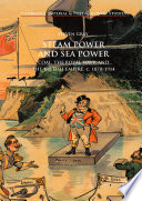 Steam Power and Sea Power