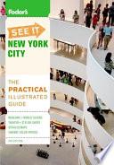 Fodor s See It New York City