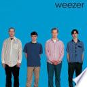 [Drum Score]My Name Is Jonas-Weezer