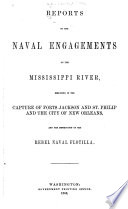 Naval History  Civil War  1861 65