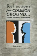 Reflections From Common Ground  book