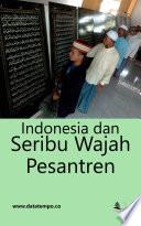 Indonesia dan Seribu Wajah Pesantren