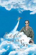 Book Eagle in the Sky