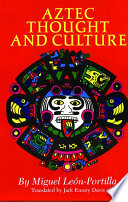 Aztec Thought and Culture