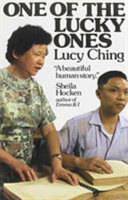 One of the Lucky Ones Book PDF