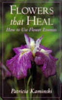 Flowers that Heal