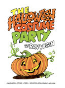 The Halloween Costume Party