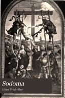 Sodoma (Giovanni Antonio Bazzi)