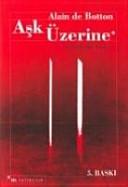 A  k   zerine