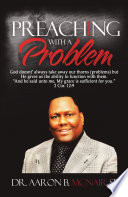Preaching With a Problem