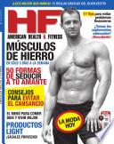Revista HF