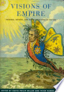 Visions of Empire Peoples Were Depicted By European Explorers