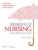 Fundamentals of Nursing  7th Ed    Study Guide