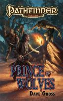 download ebook prince of wolves pdf epub