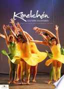 Revista kimelchen Marzo 2012