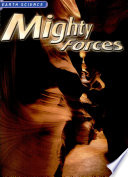 Mighty Forces