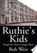 Ruthie s Kids