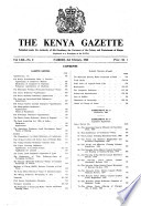 Feb 2, 1960