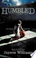 download ebook humbled letters from prison pdf epub