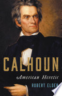 Calhoun Book PDF