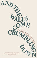 And the Walls Come Crumbling Down Book PDF