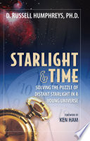 Starlight and Time Book PDF