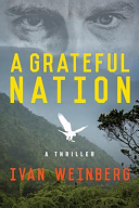 A Grateful Nation
