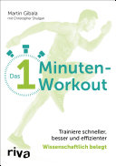 Das 1 Minuten Workout