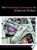 The Routledge Companion to Science Fiction Pdf/ePub eBook