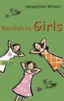 Verliebte Girls