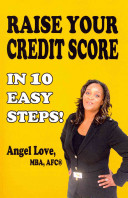 Raise Your Credit Score in 10 Easy Steps