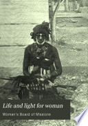 Life and Light for Woman Book PDF
