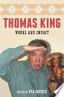Thomas King