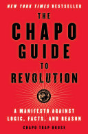 The Chapo Guide to Revolution Book
