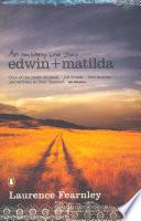 Edwin   Matilda