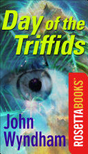 download ebook the day of the triffids pdf epub