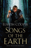 Songs Of The Earth : ye not the life of a...