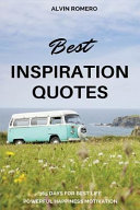 Best Inspiration Quotes