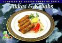 Tikkas Kebabs