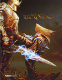 Kingdoms of Amalur Control Your Destiny The World Is
