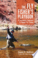 The Fly Fisher S Playbook