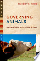 Governing Animals
